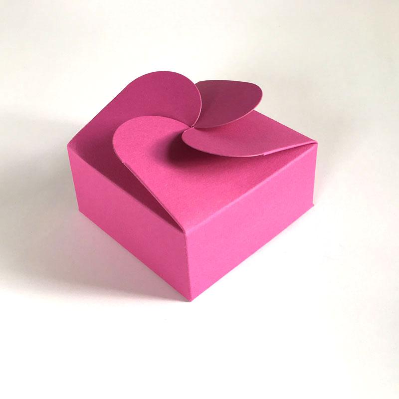 Geschenkschachtel-F4-pink